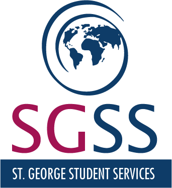 St. George Student Services